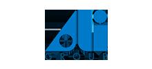 ALi Holding ICT services