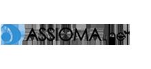Assioma SW Quality Assurance