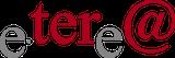 e.tere@ Logo