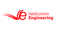 Wellcomm Engineering