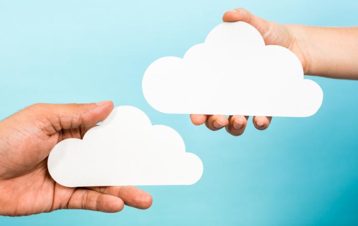 cloud back-up e-tere@