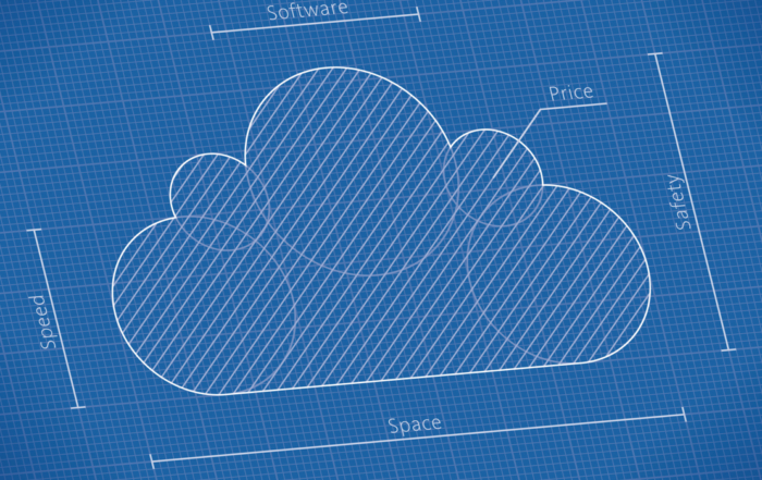 E tu ce l'hai il cloud cost manager?