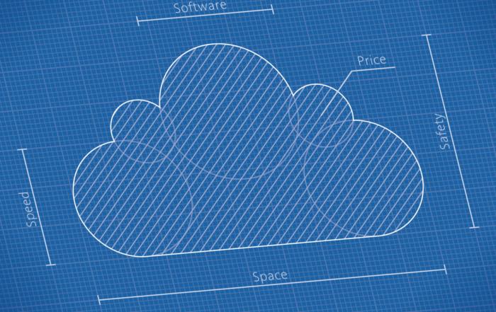 E tu ce l'hai il cloud cost manager?